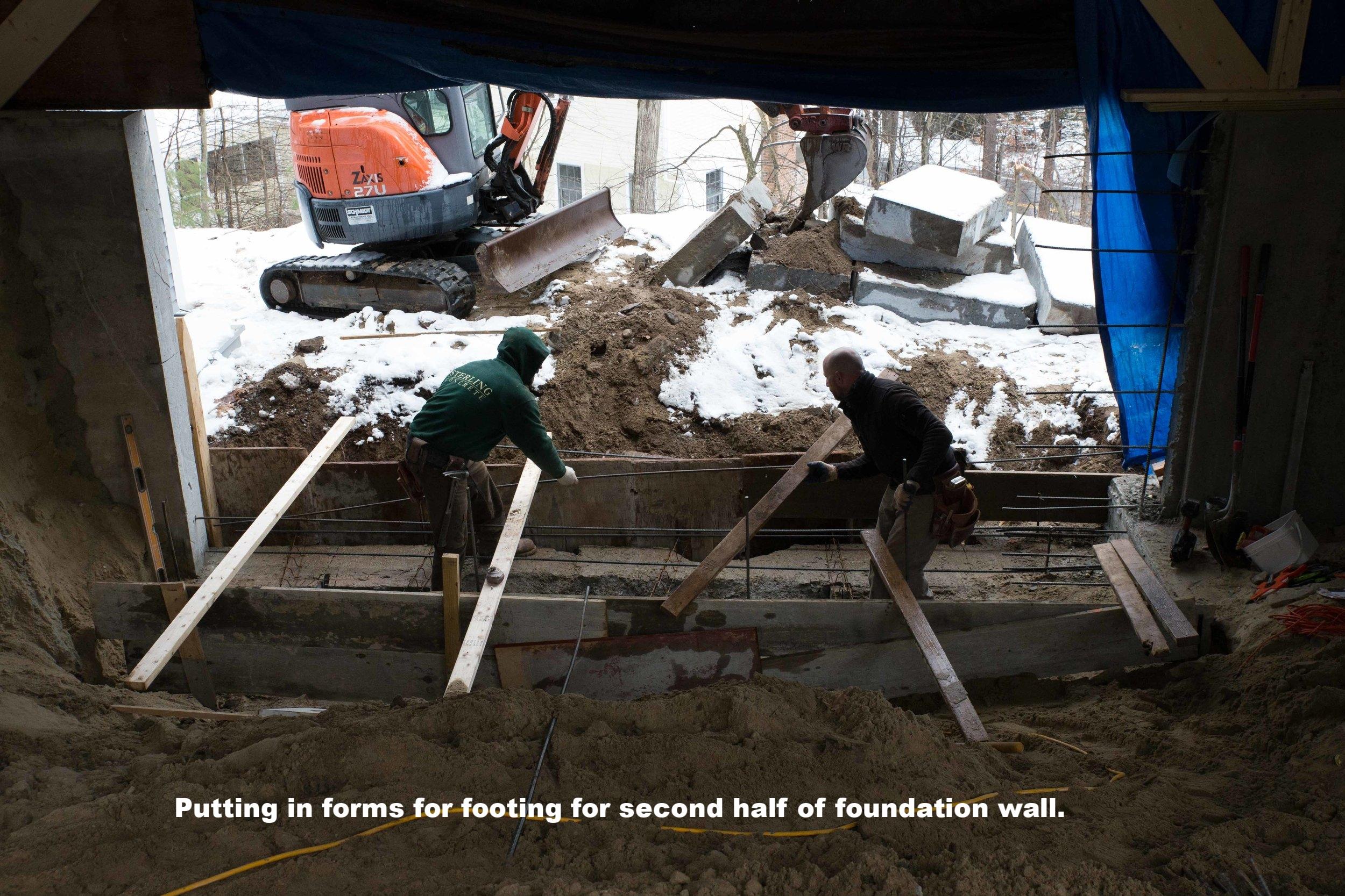 Foundation-Garage Repair 2018-27.jpg