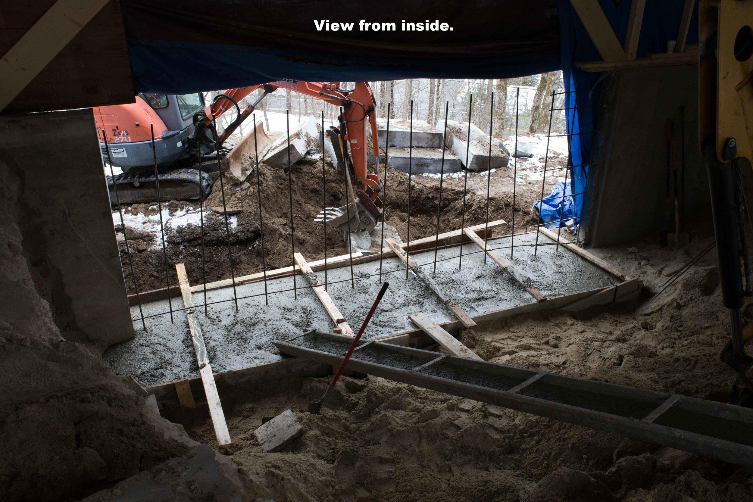 Foundation-Garage Repair 2018-30.jpg