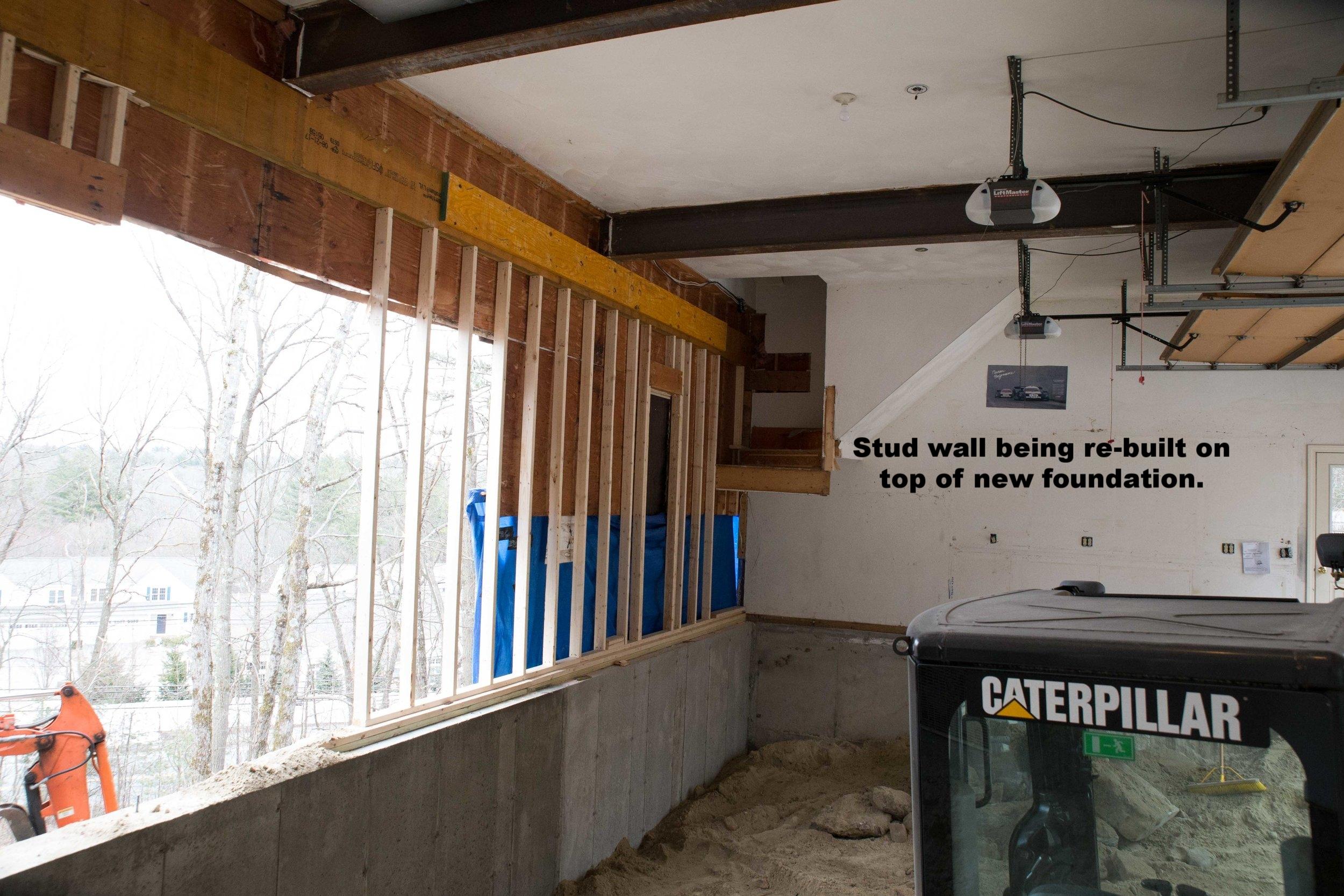 Foundation-Garage Repair 2018-35.jpg