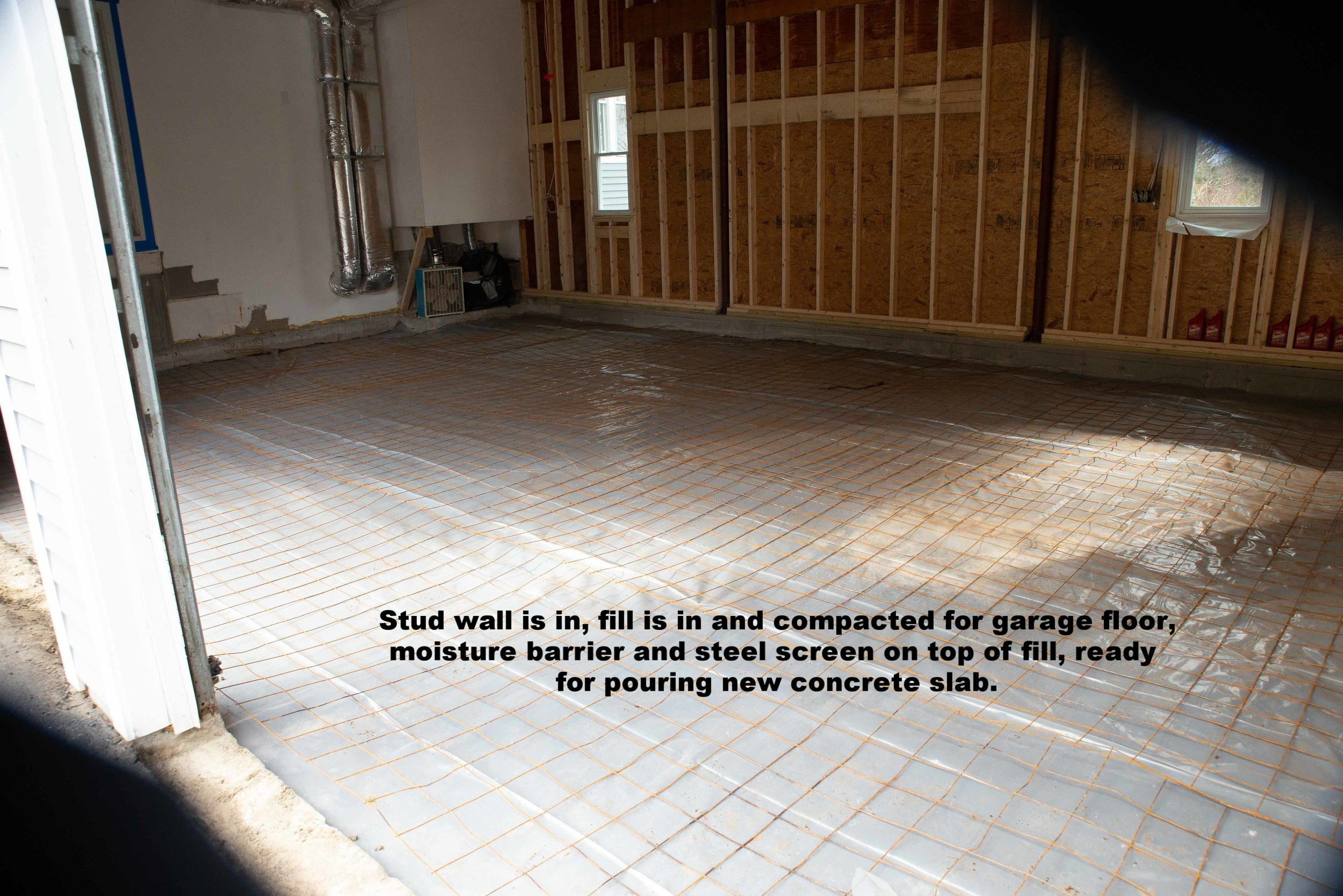 Foundation-Garage Repair 2018-36.jpg
