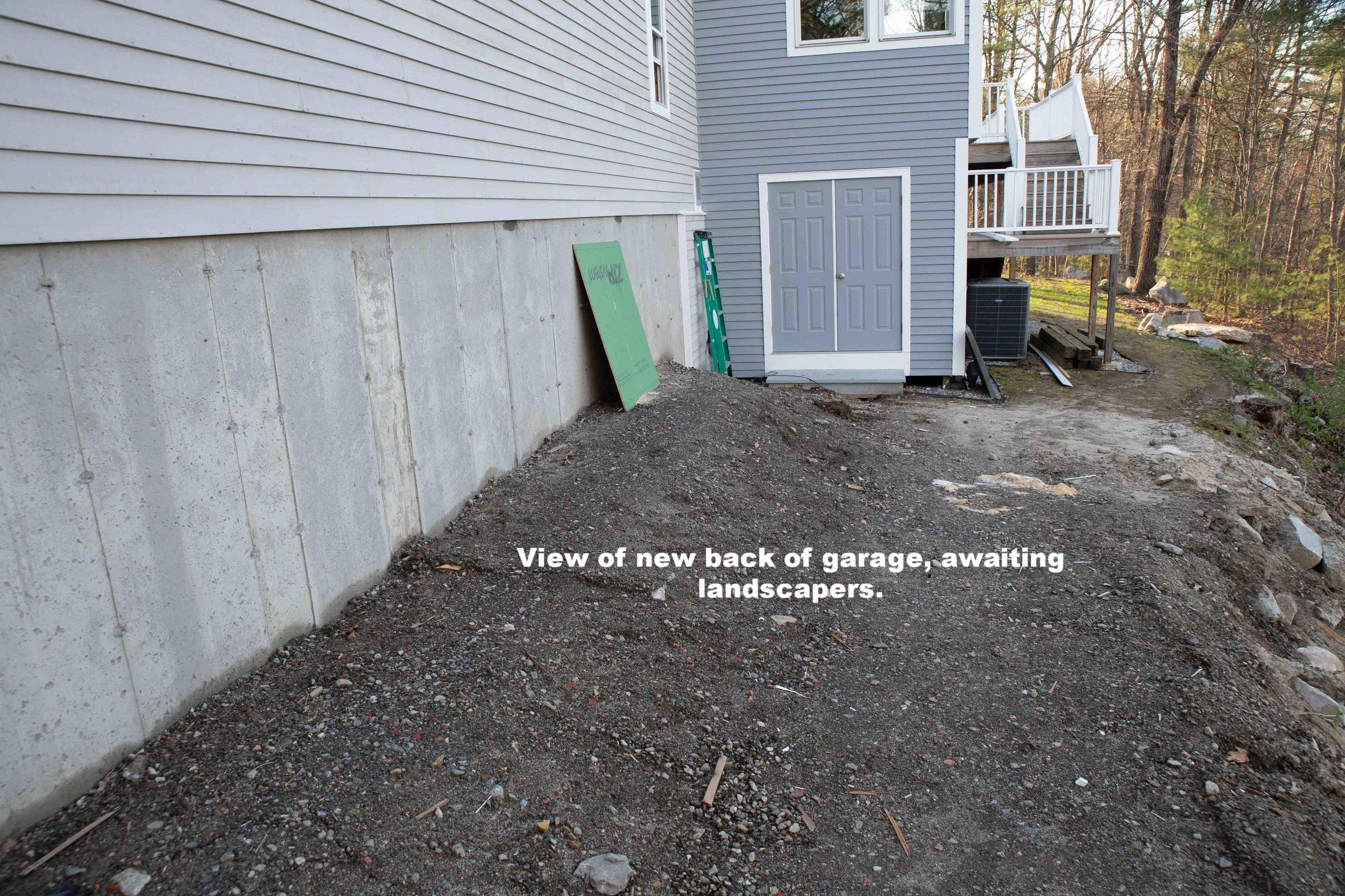 Foundation-Garage Repair 2018-37.jpg