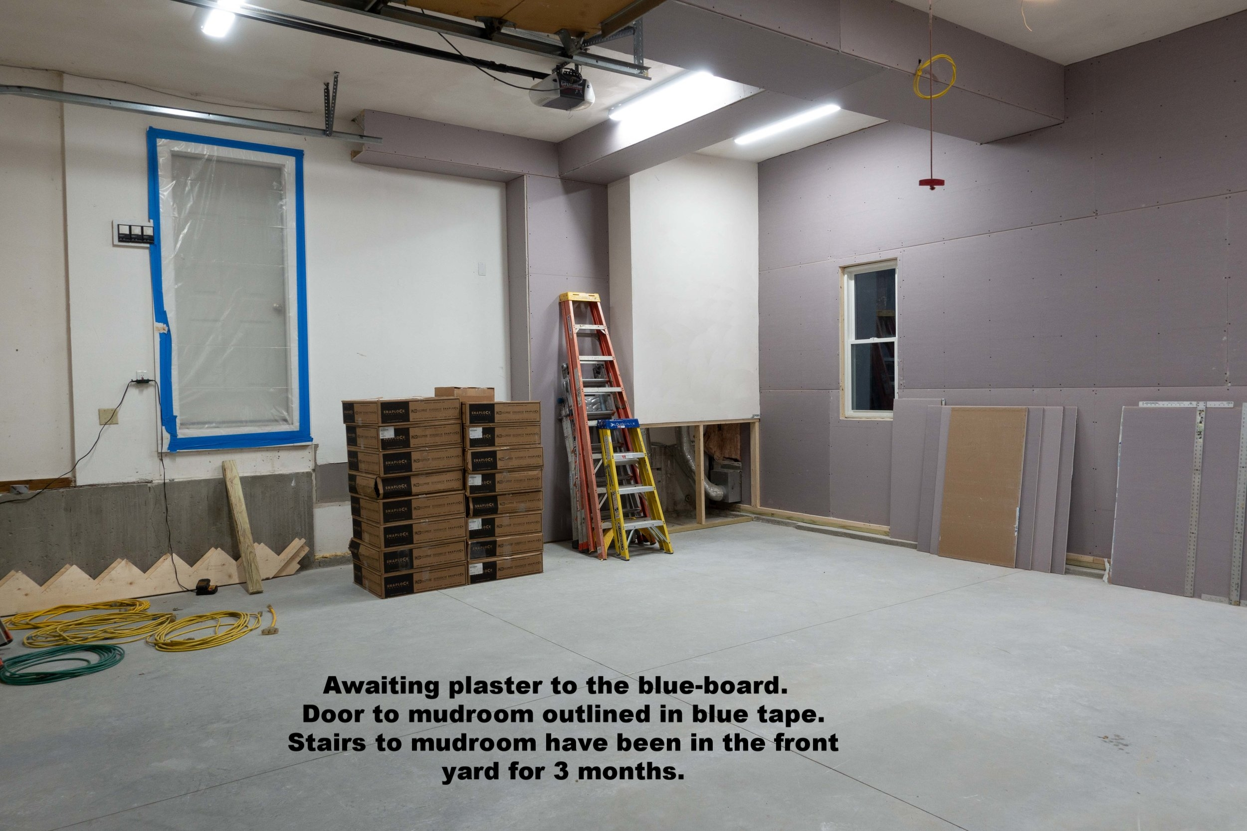 Foundation-Garage Repair 2018-40.jpg