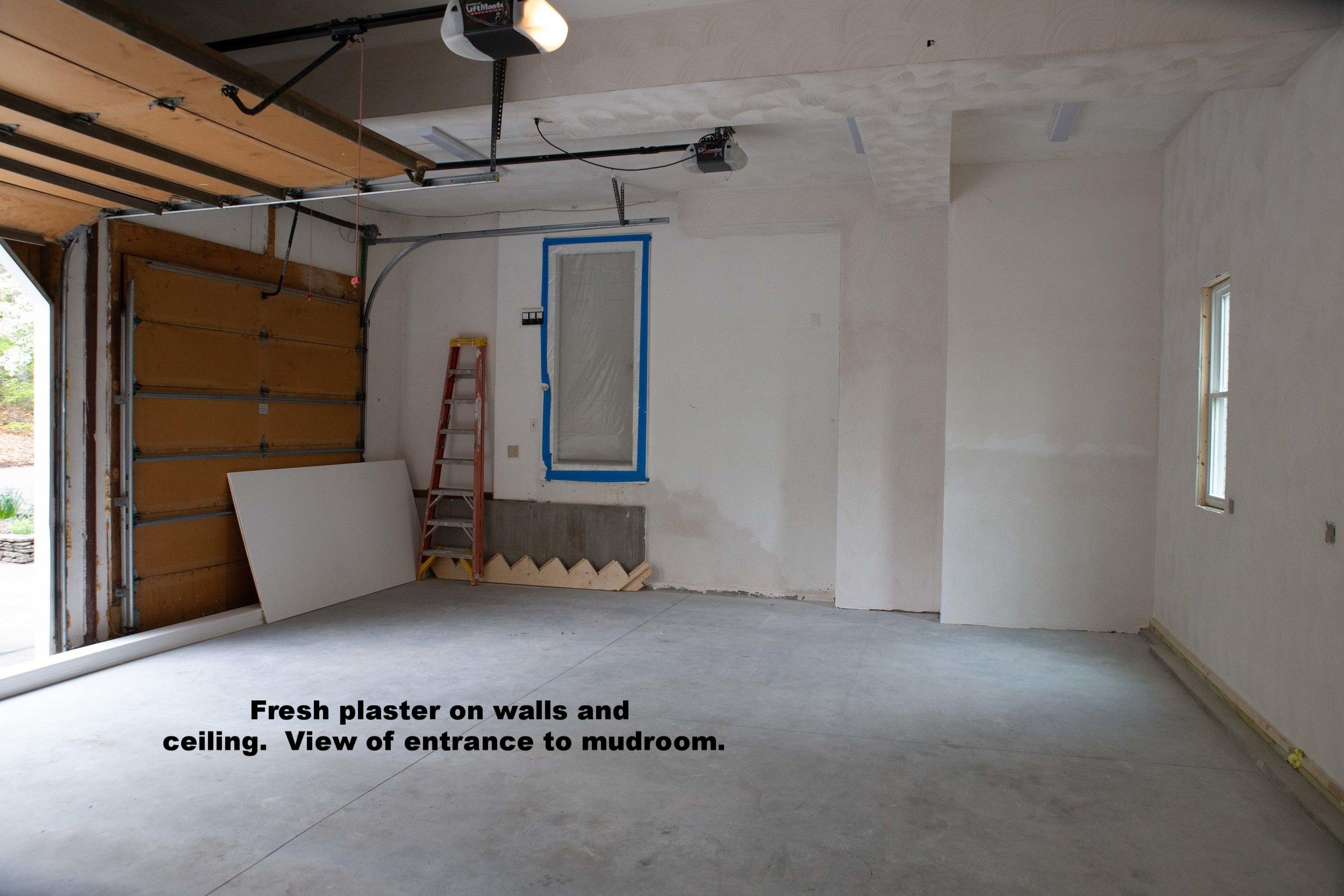 Foundation-Garage Repair 2018-41.jpg
