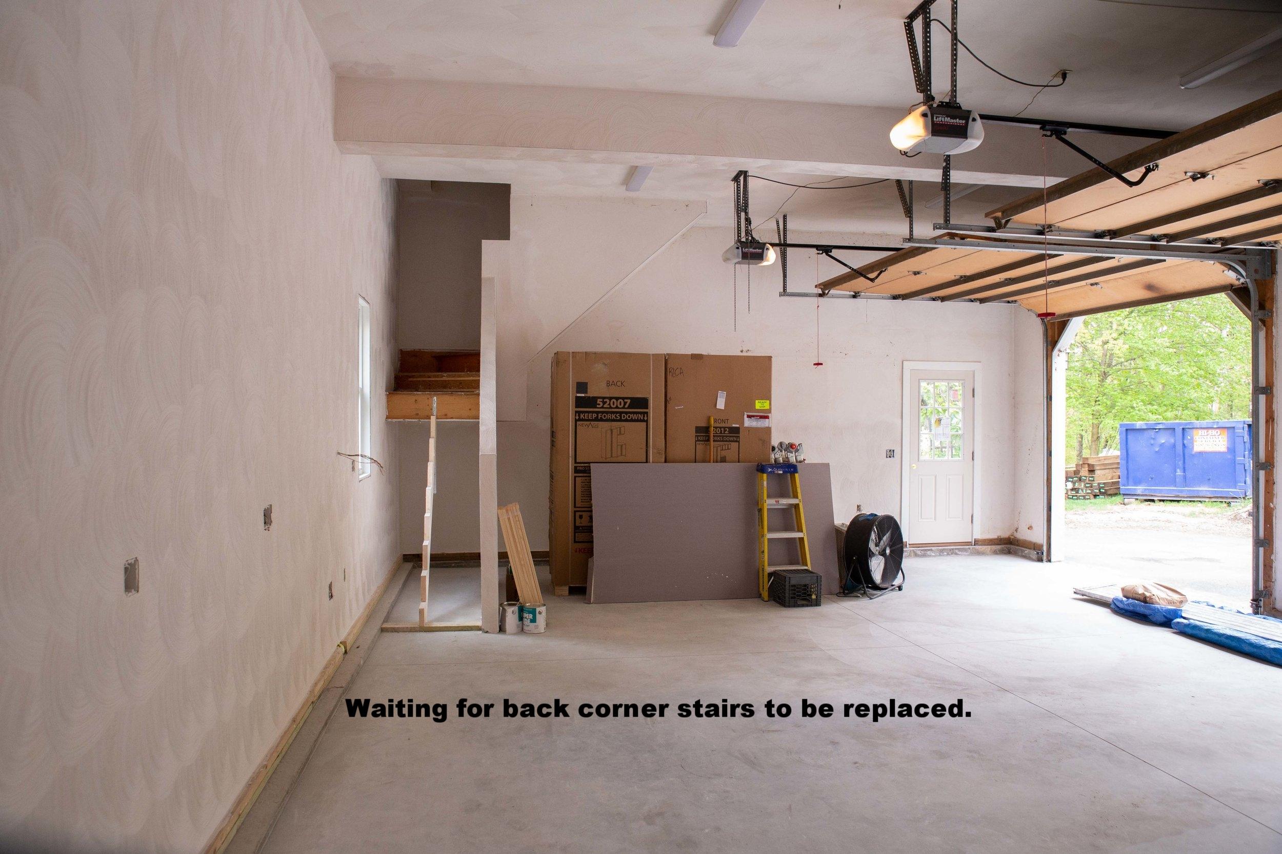 Foundation-Garage Repair 2018-43.jpg