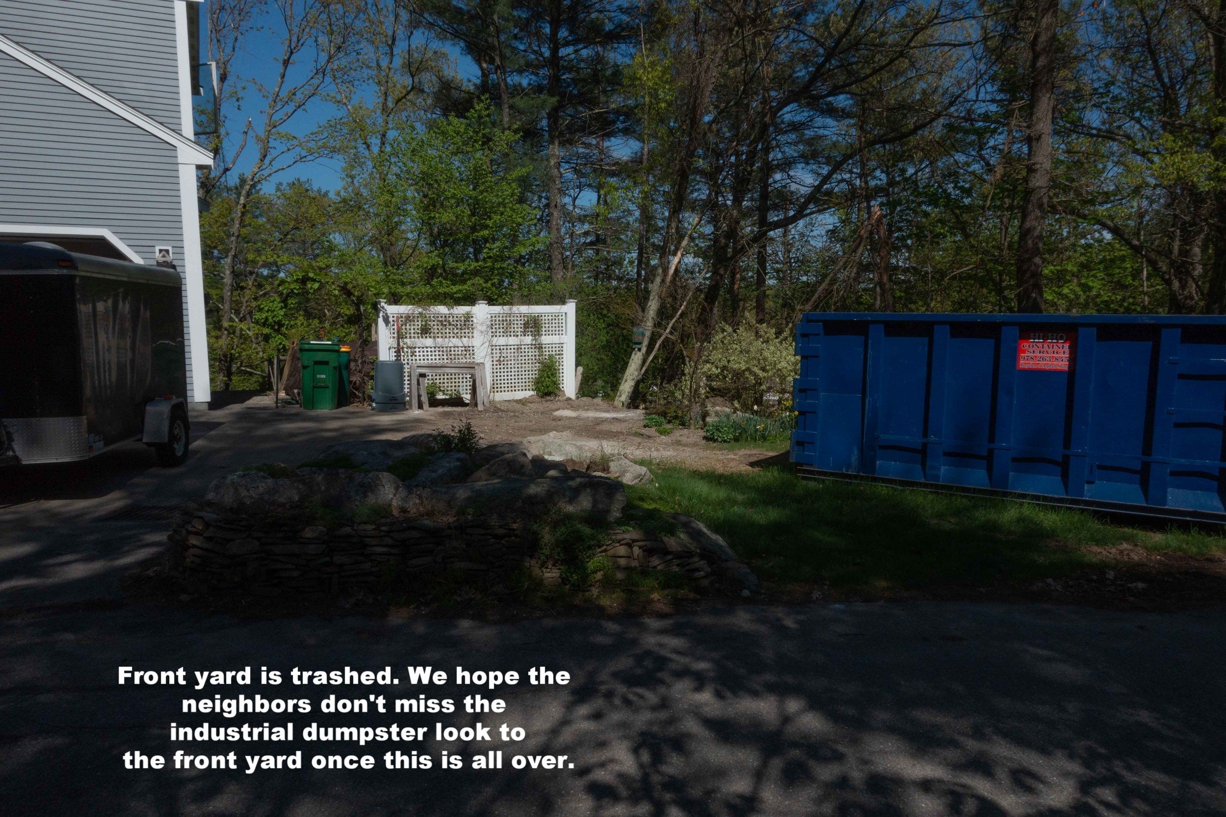 Foundation-Garage Repair 2018-45.jpg