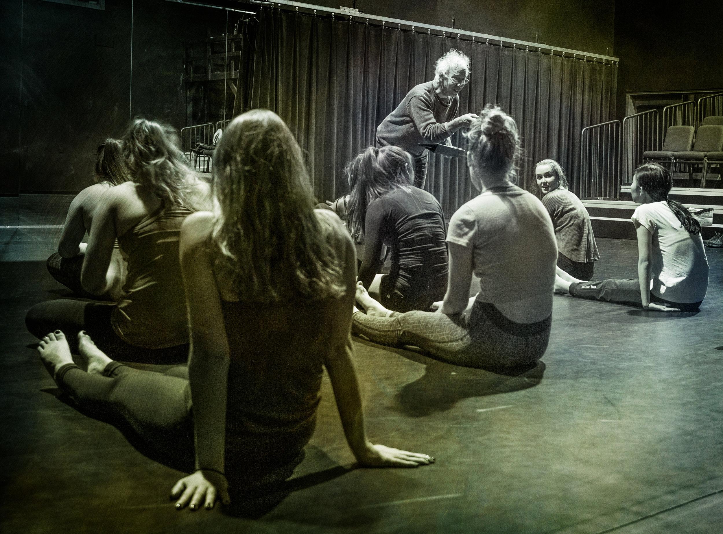 LA Fall Dance Rehearsal 2018_-4.jpg