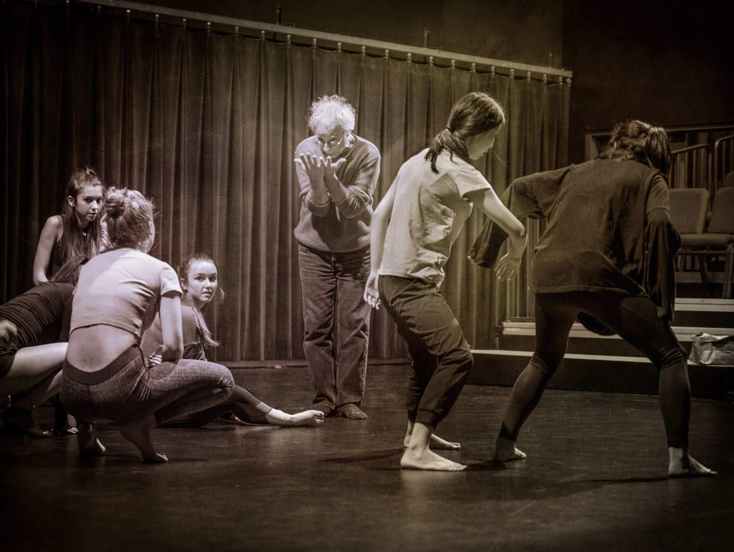 LA Fall Dance Rehearsal 2018_-5.jpg