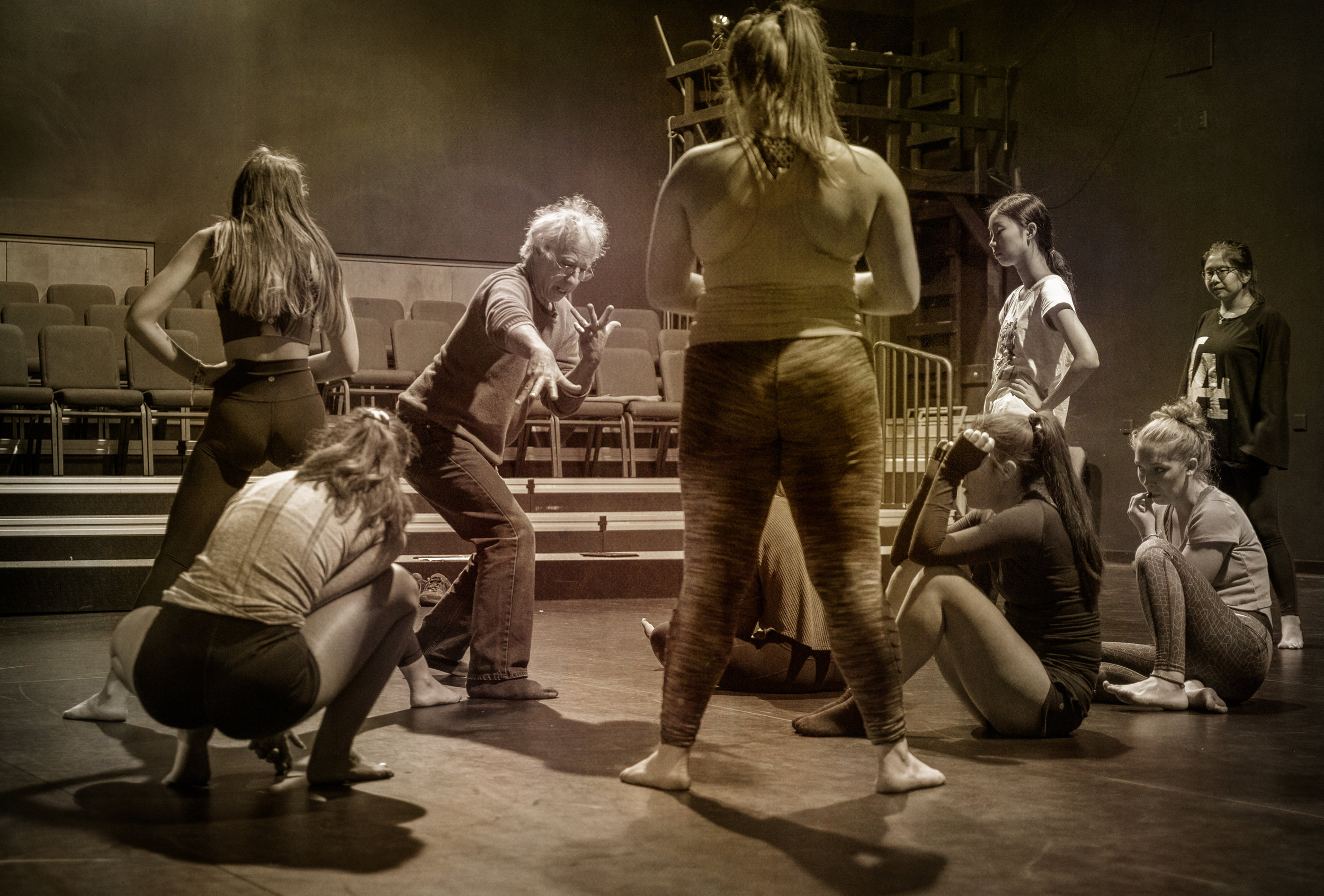 LA Fall Dance Rehearsal 2018_-7.jpg