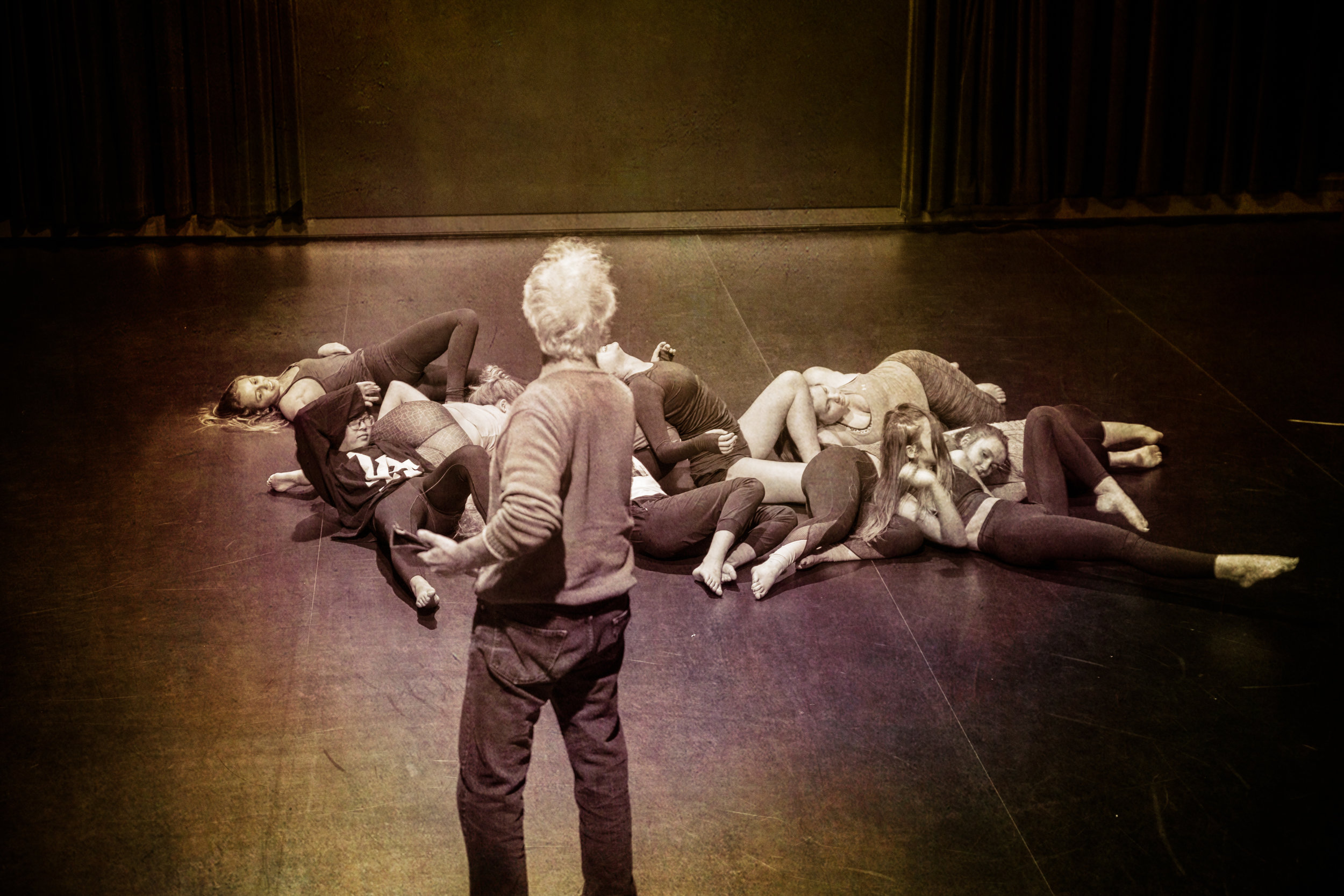 LA Fall Dance Rehearsal 2018_-8.jpg