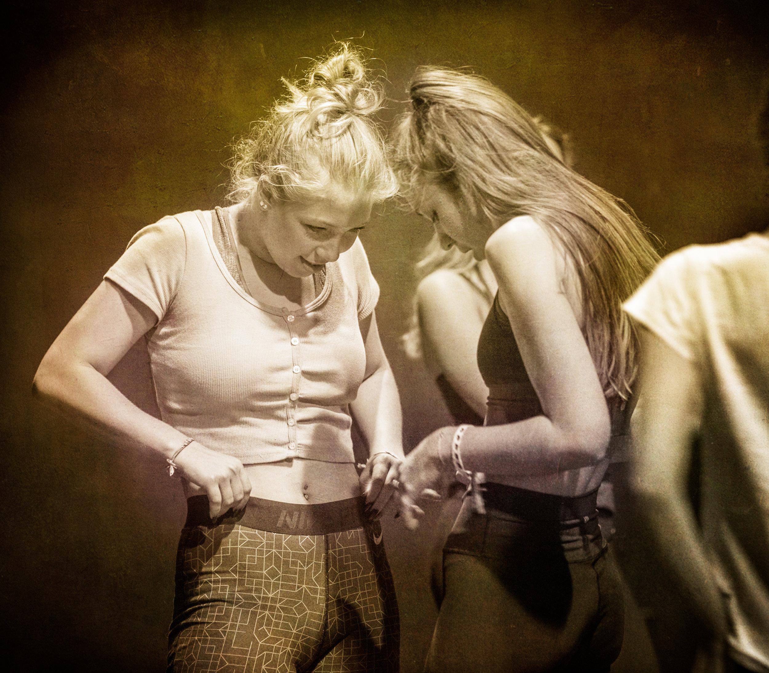 LA Fall Dance Rehearsal 2018_-10.jpg