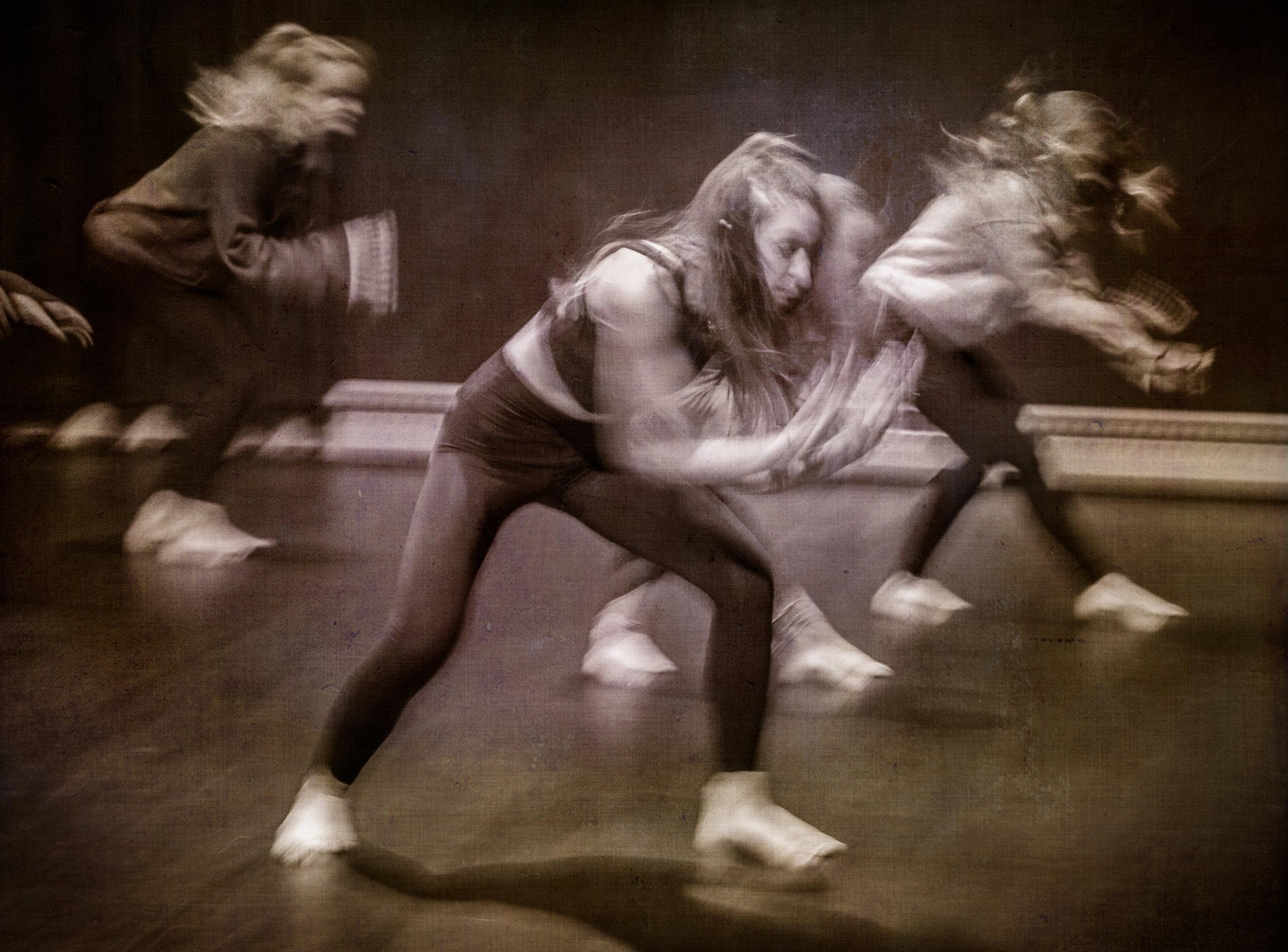LA Fall Dance Rehearsal 2018_.jpg