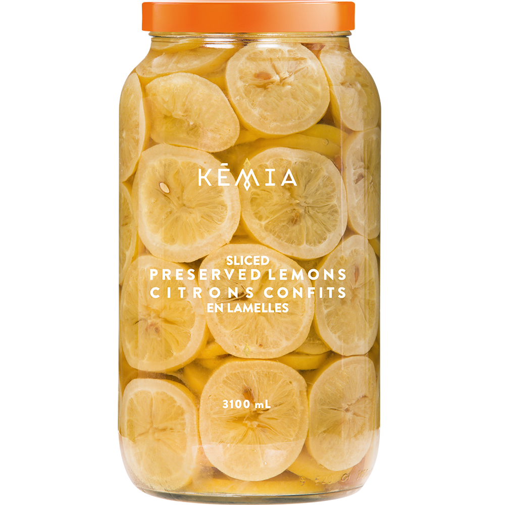 Citrons-Confits-3100-ml