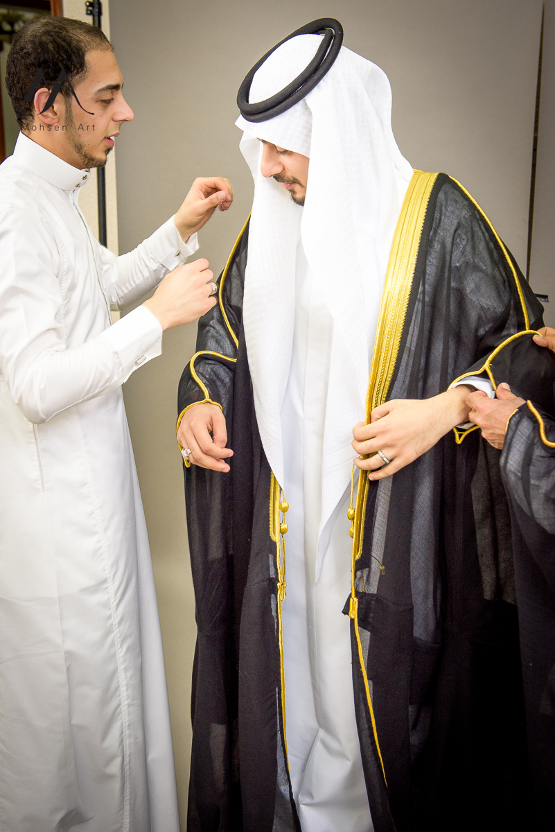 Sayed Moh'd al sadah wedding_118.jpg