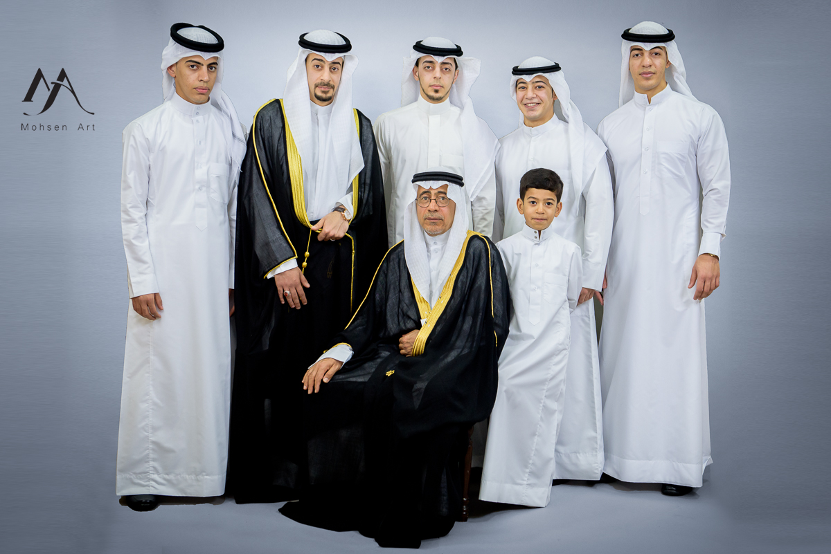 Sayed Moh'd al sadah wedding_184.jpg