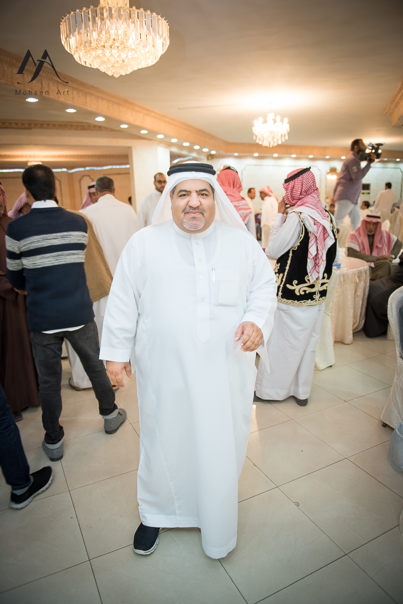 Sayed Moh'd al sadah wedding_333.jpg
