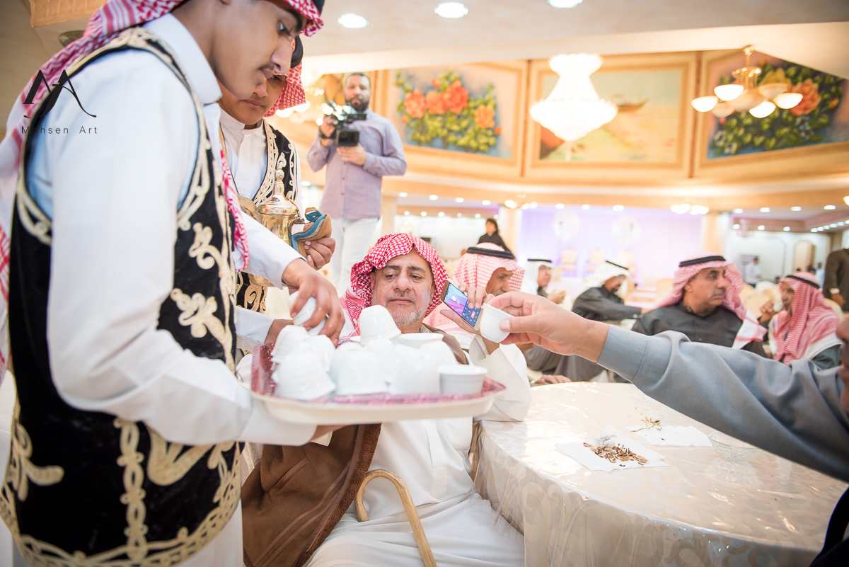 Sayed Moh'd al sadah wedding_334.jpg