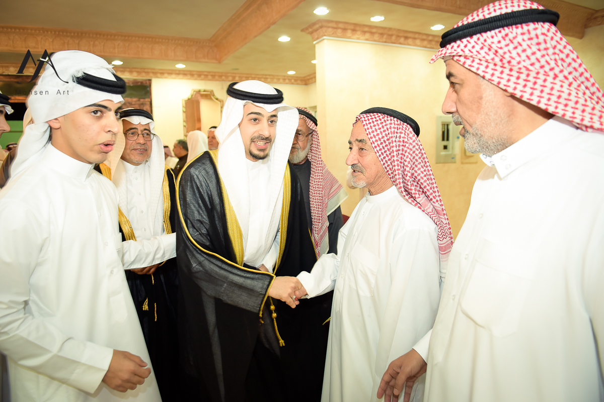 Sayed Moh'd al sadah wedding_442.jpg