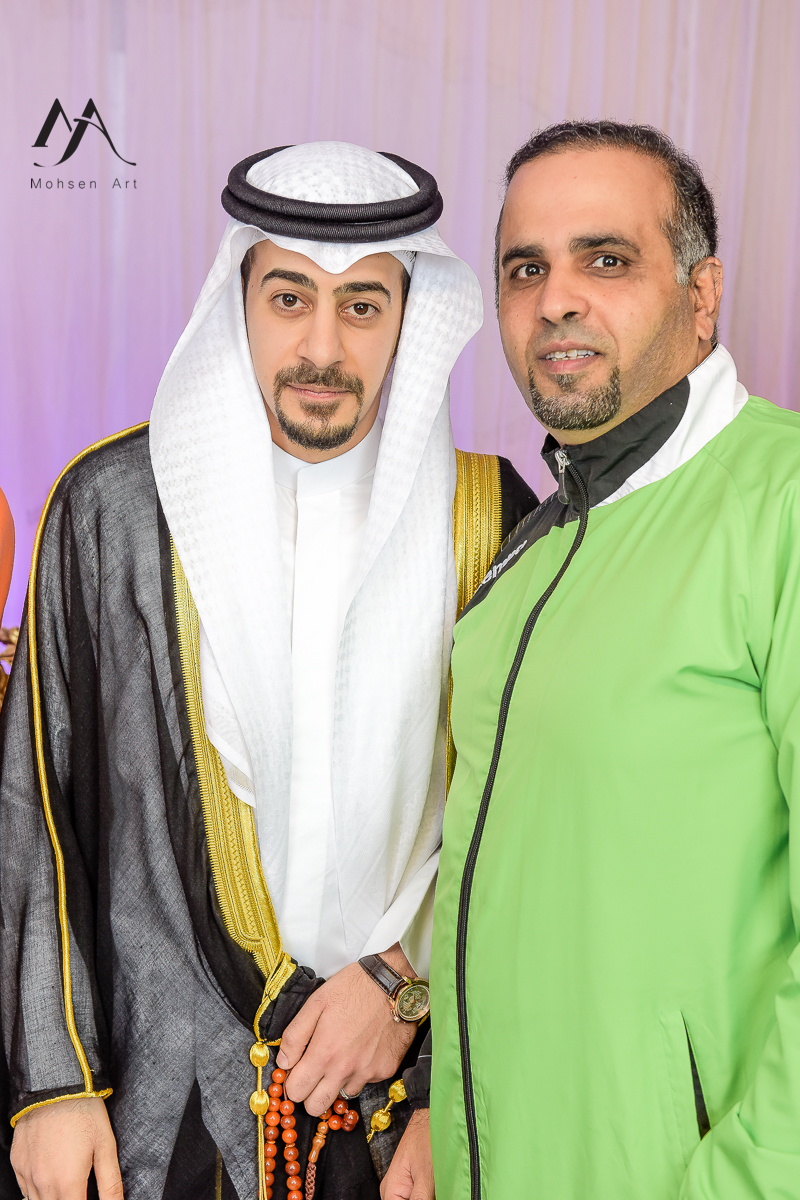 Sayed Moh'd al sadah wedding_521.jpg