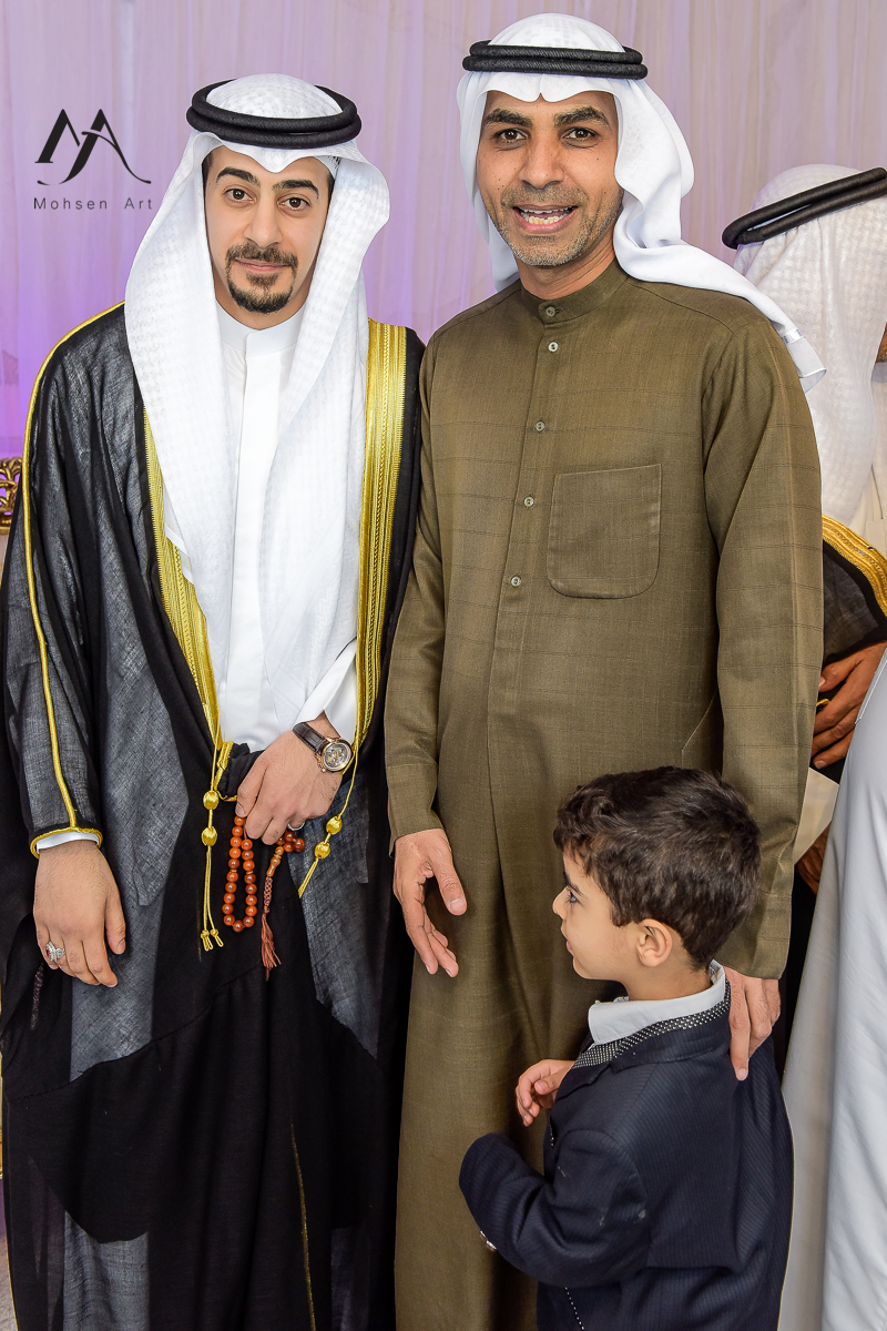 Sayed Moh'd al sadah wedding_537.jpg