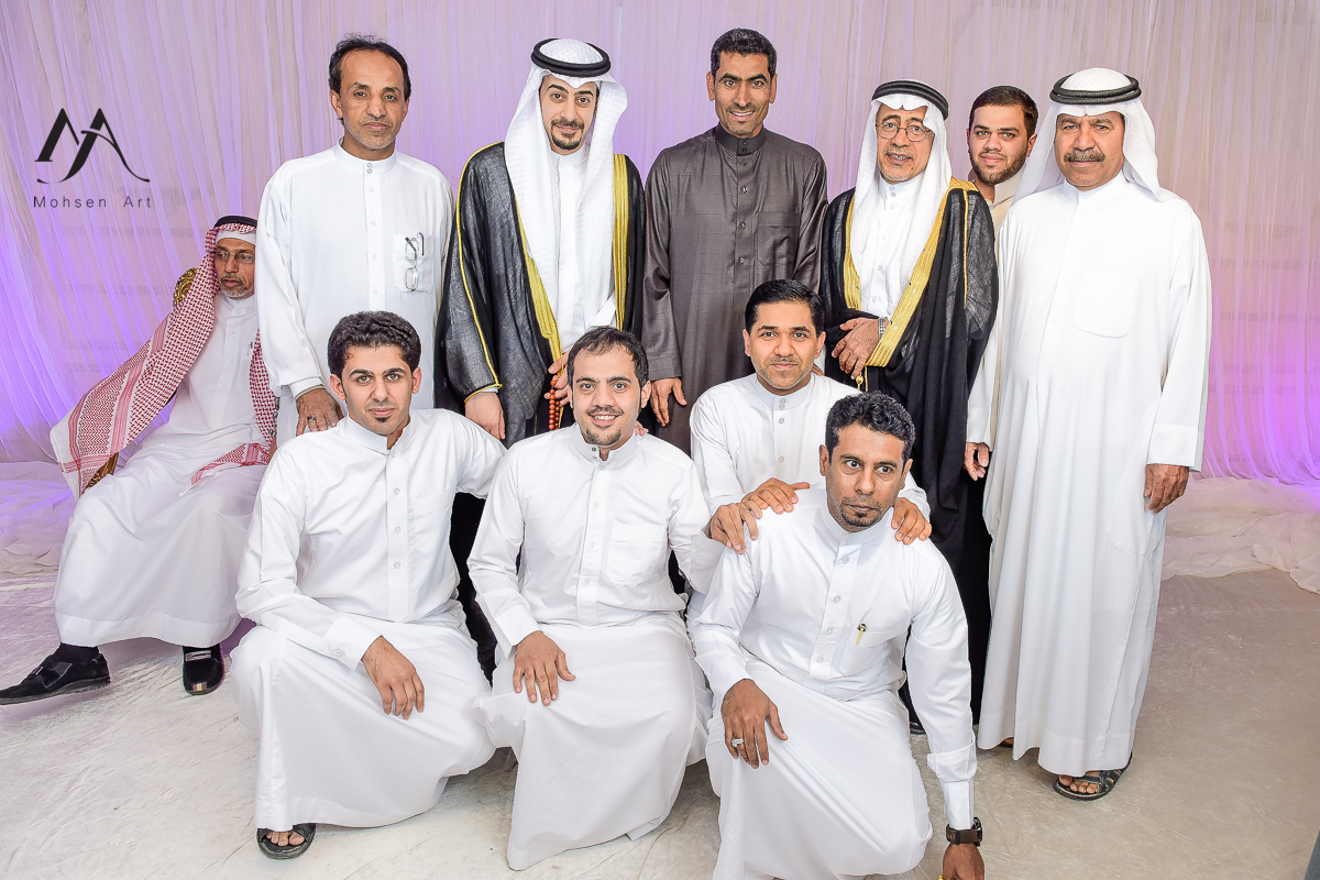 Sayed Moh'd al sadah wedding_595.jpg