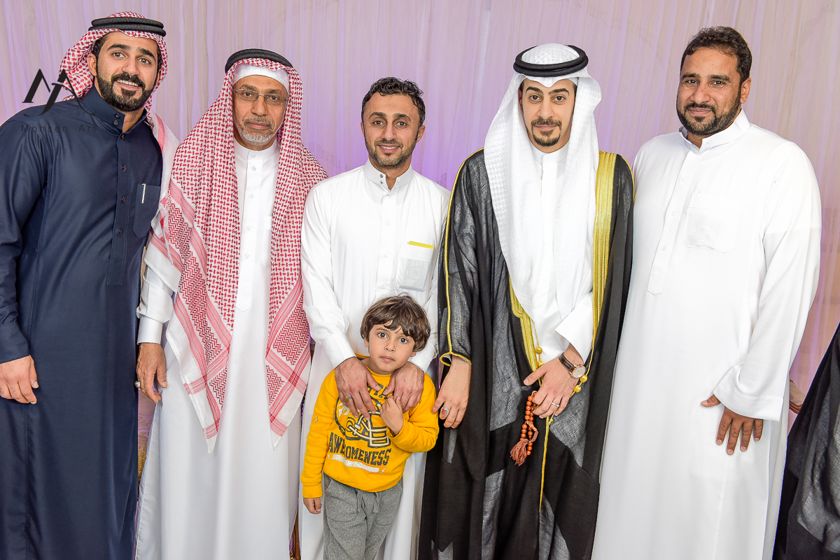 Sayed Moh'd al sadah wedding_619.jpg