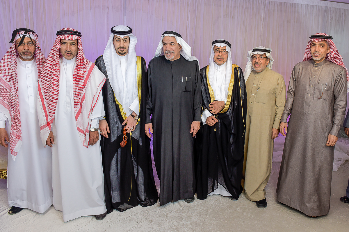 Sayed Moh'd al sadah wedding_623.jpg