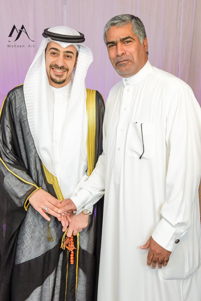 Sayed Moh'd al sadah wedding_733.jpg