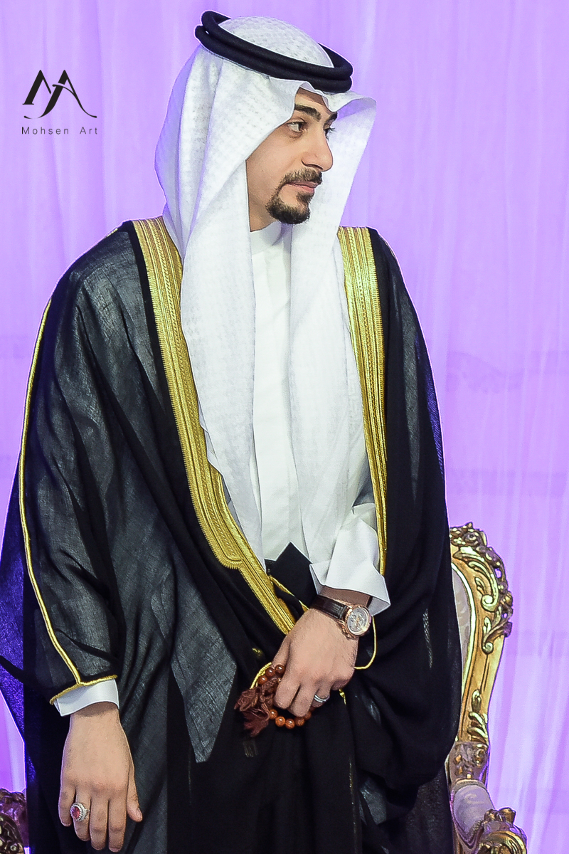 Sayed Moh'd al sadah wedding_819-2.jpg