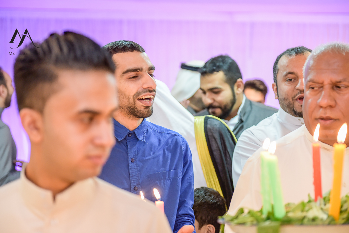 Sayed Moh'd al sadah wedding_1161.jpg