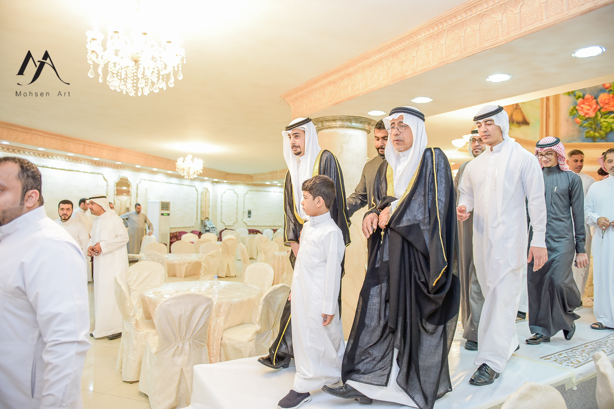 Sayed Moh'd al sadah wedding_1183.jpg