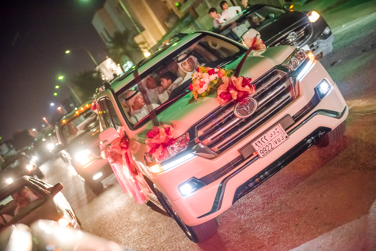 Sayed Moh'd al sadah wedding_1284-2.jpg