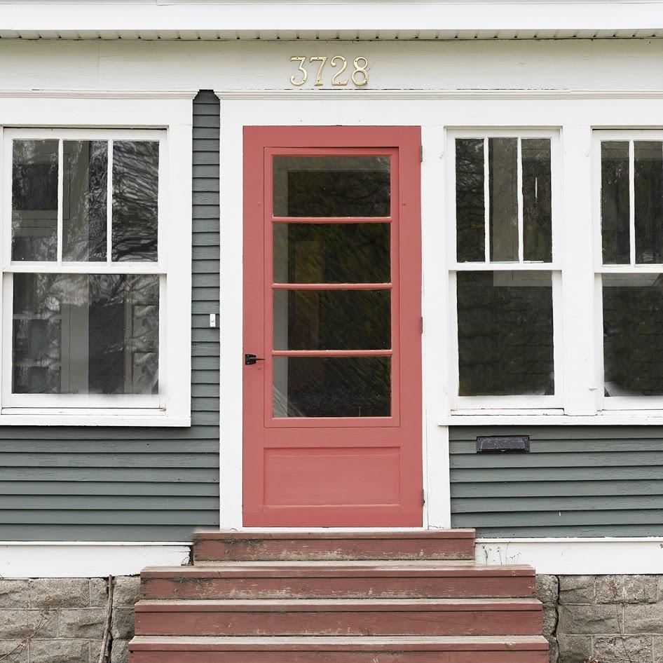 Door 1.jpg