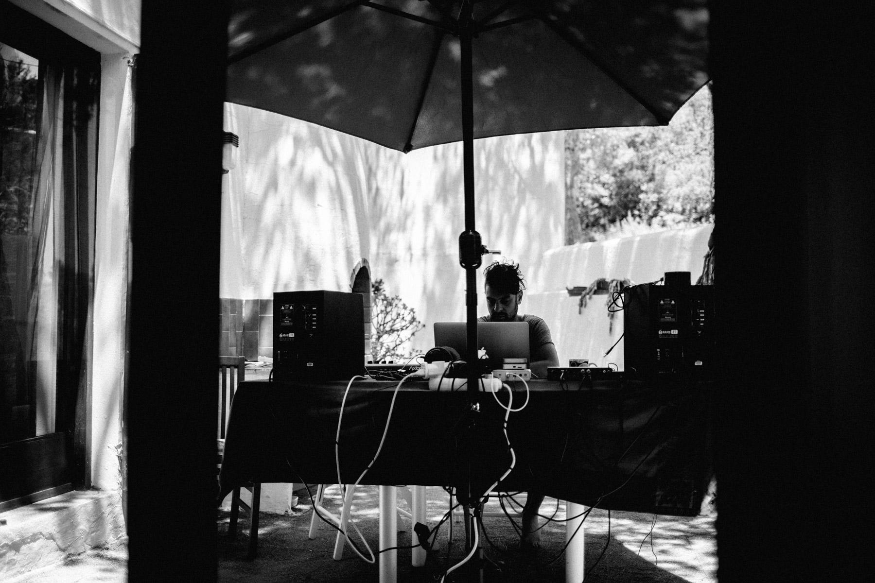 thedm-twA-Bedouin-Ibiza Diary-01-54.jpg