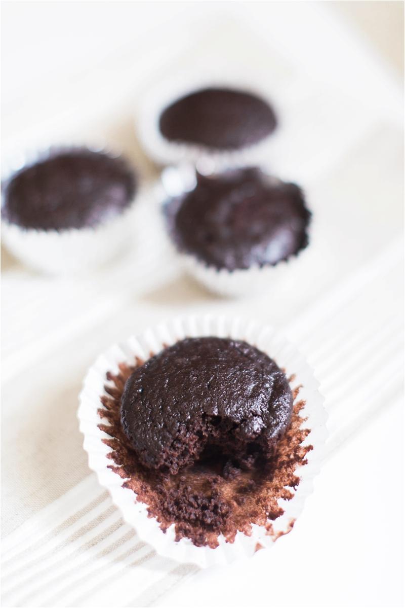 La Croix Chocolate Cake Recipe_0003.jpg