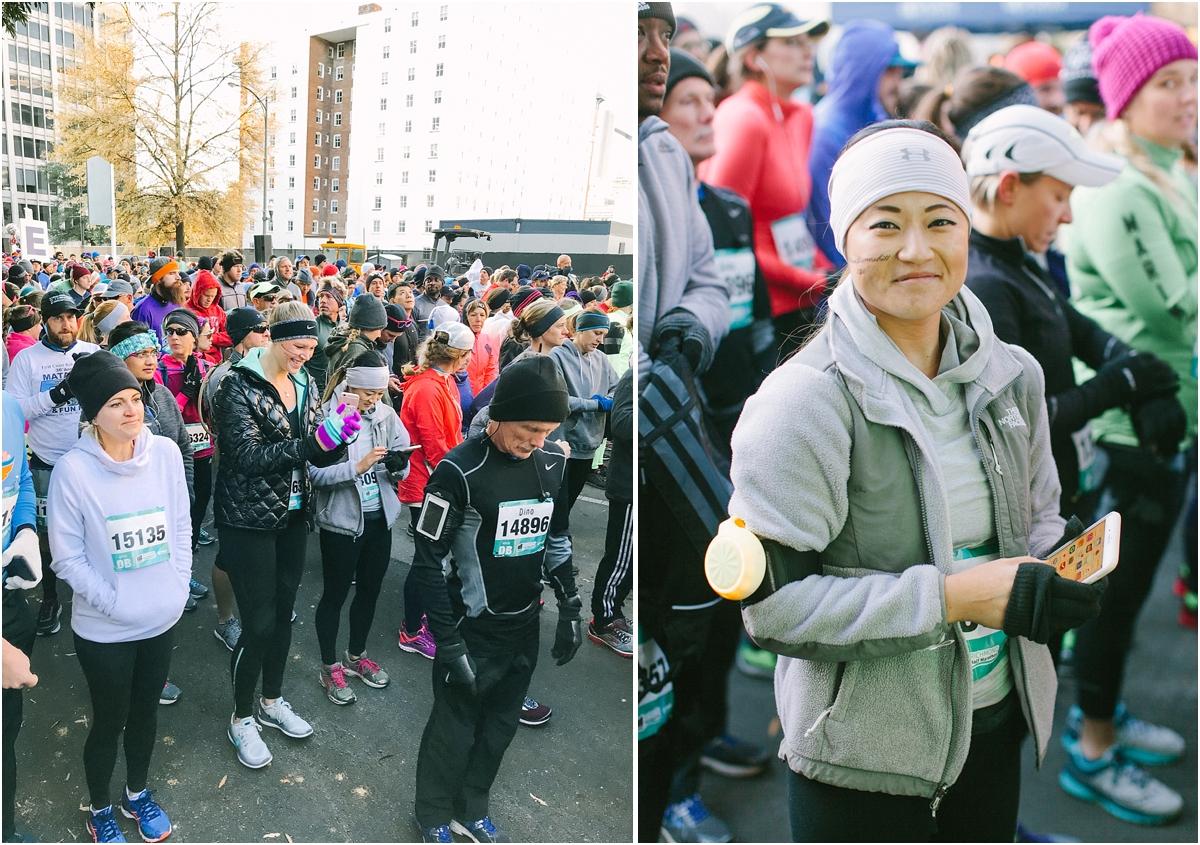 Richmond Half Marathon Recap 2017_0003.jpg