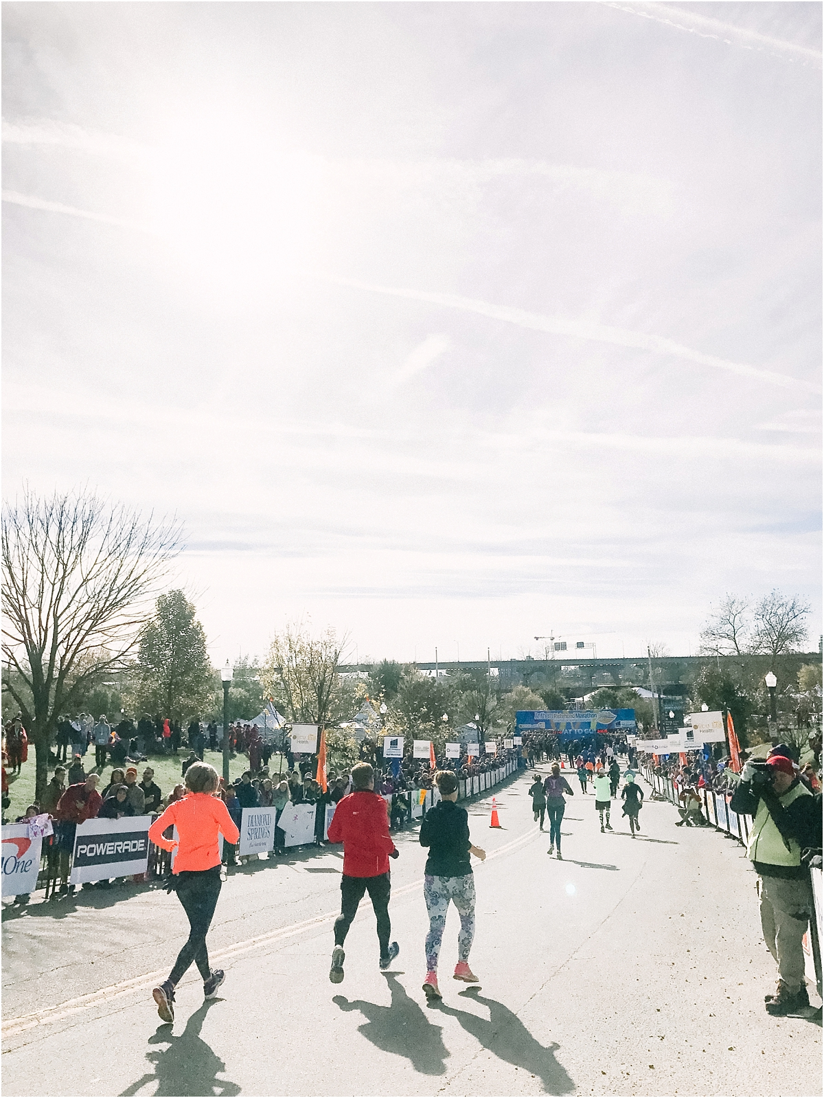 Richmond Half Marathon Recap 2017_0005.jpg