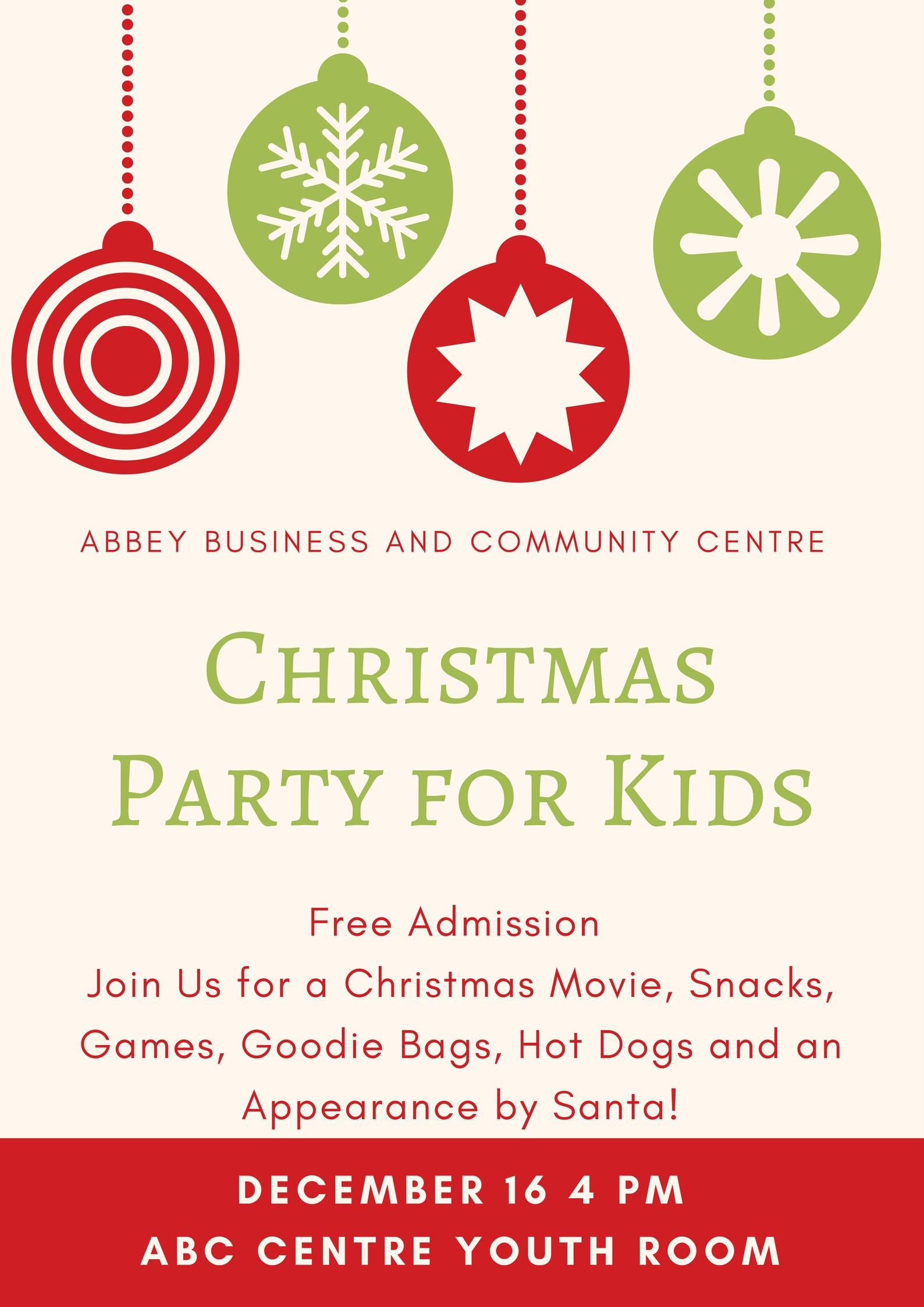 Abbey Business and Community Centre Kids.jpg