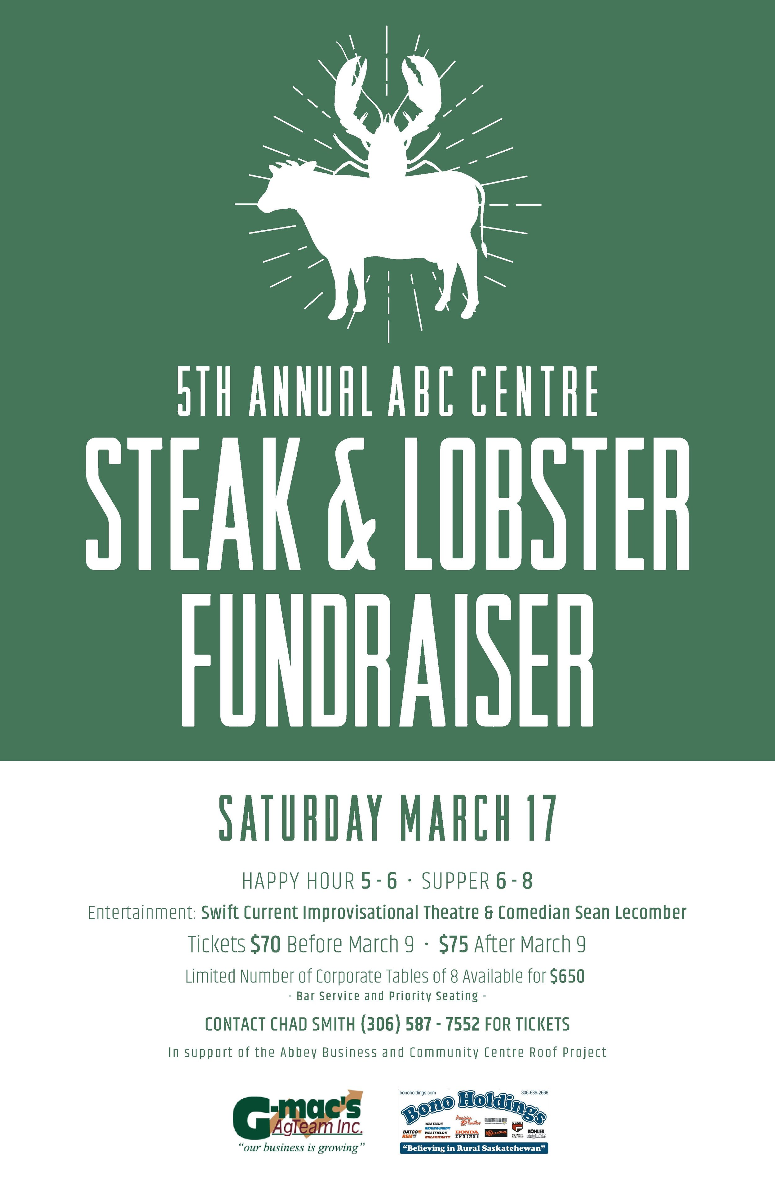 abc-steak-lobster.jpg
