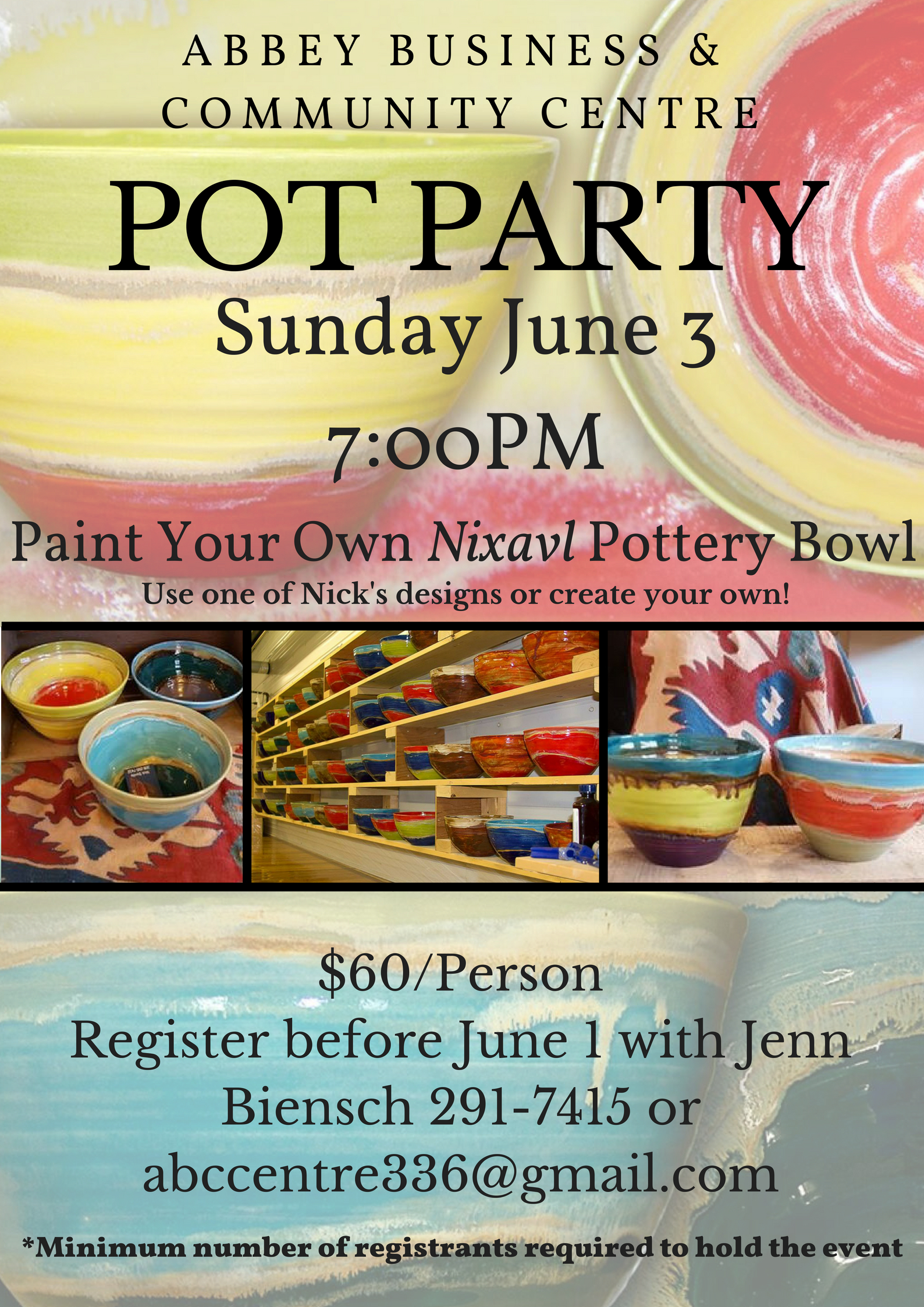 pot party poster.jpg