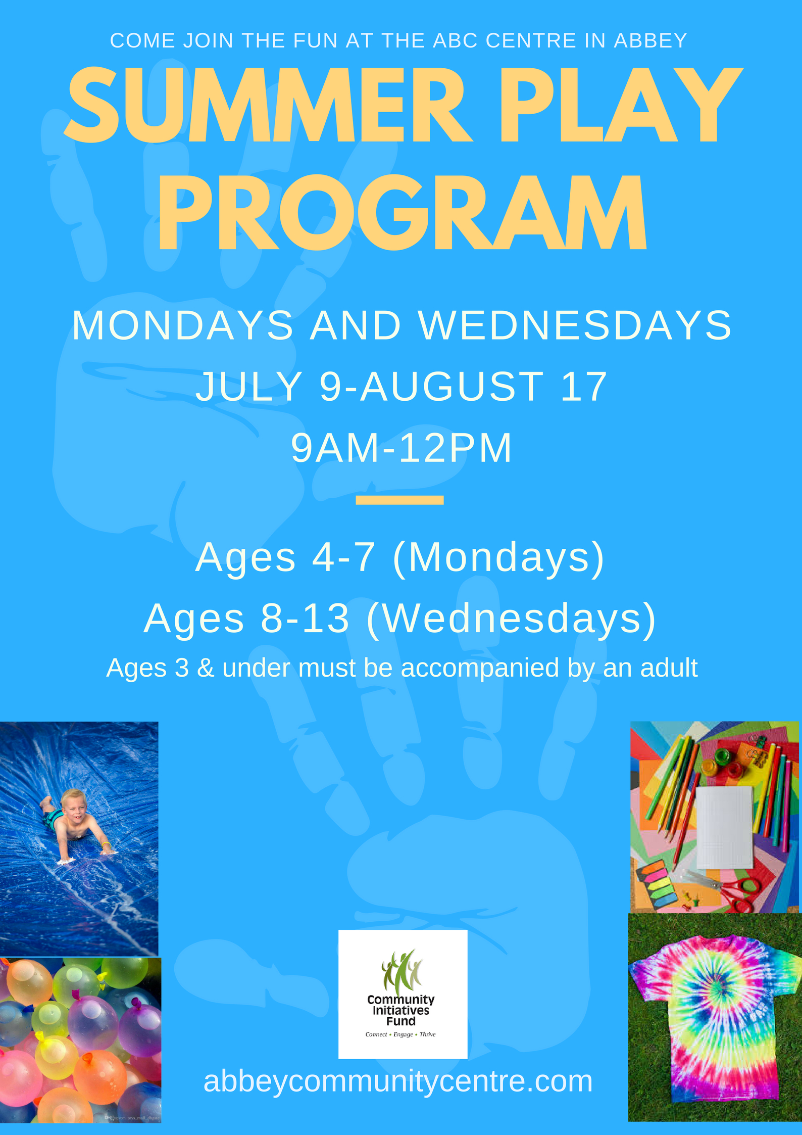 Summer Play Program.jpg