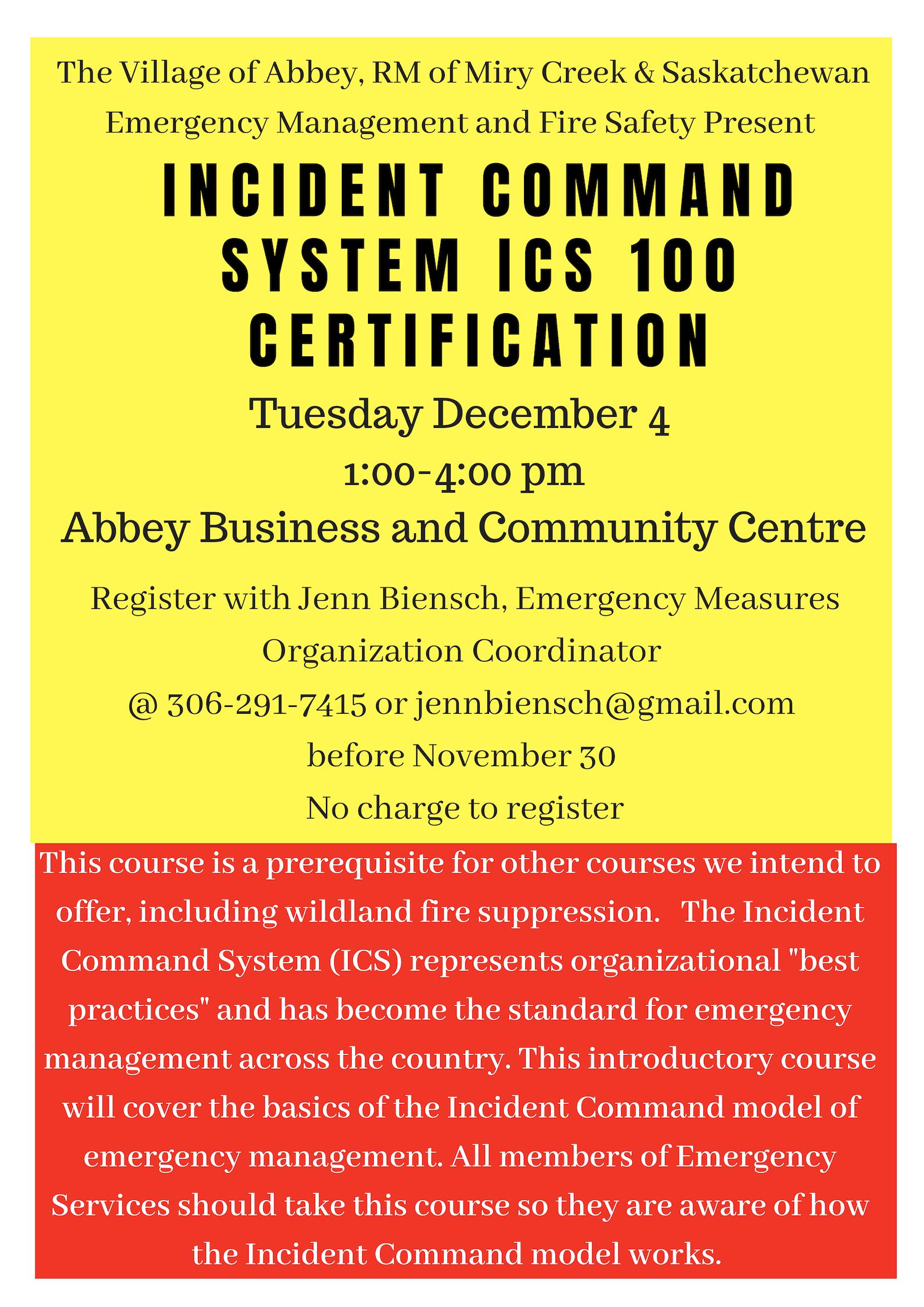 ICS 100.jpg