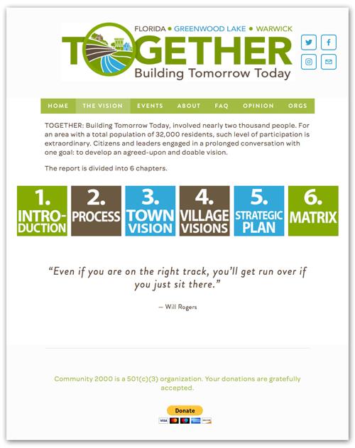 Together-VisionPage.jpg