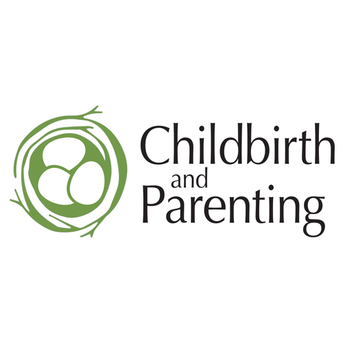 © 2017 Childbirth and Parenting