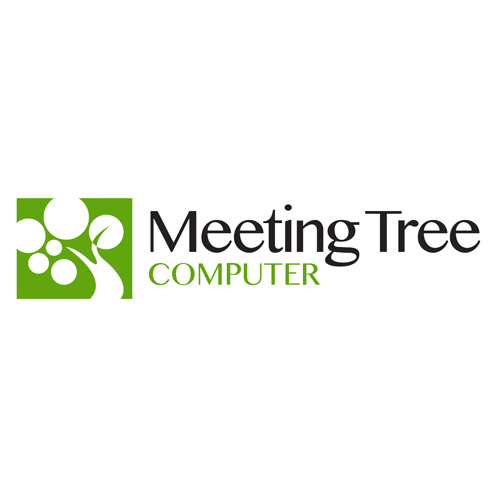 © 2017 Meeting Tree Computer