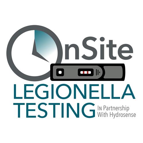 © 2018 Onsite Legionella Testing LLC