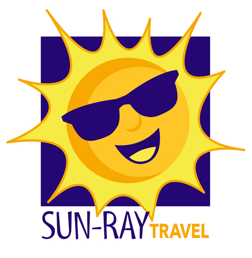 © 2017 SunRay Travel