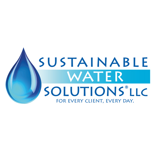© 2017 Sustainable Water Solutions LLC