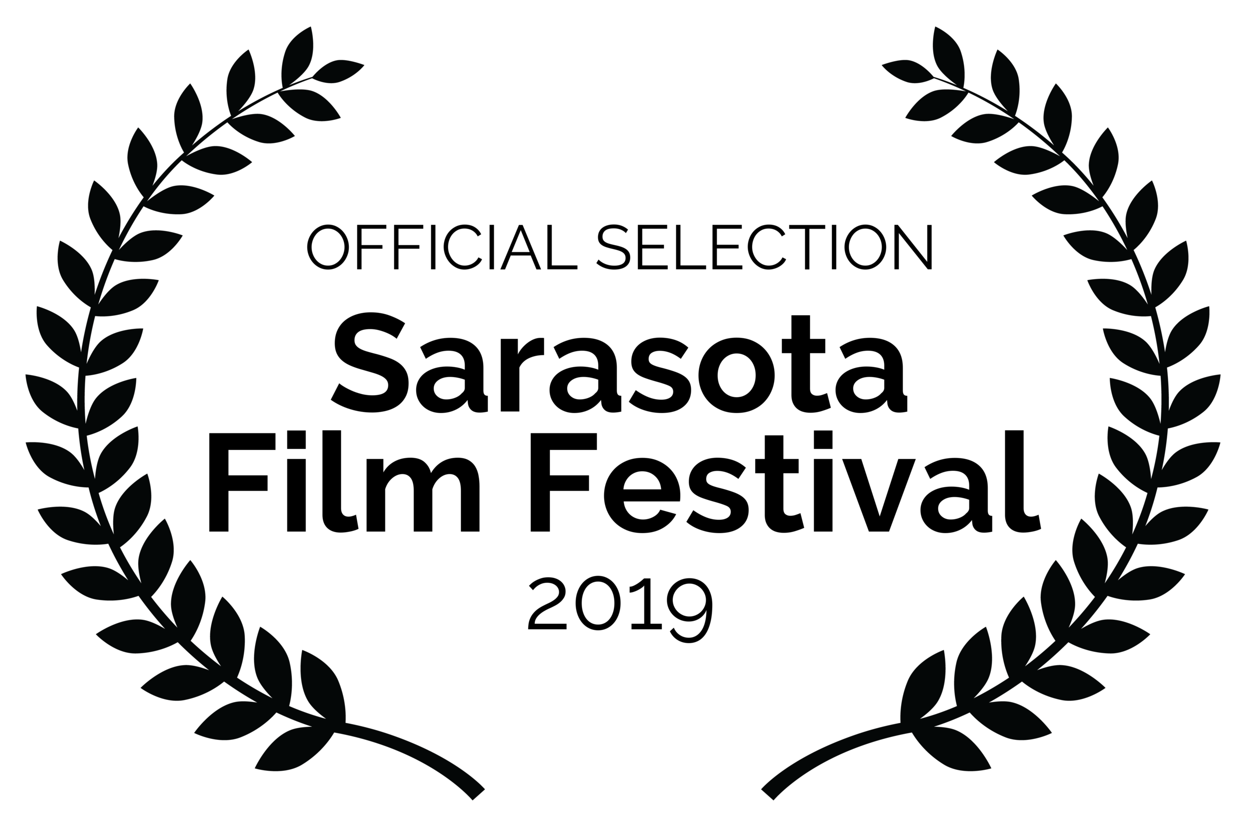 OFFICIALSELECTION-SarasotaFilmFestival-2019.png