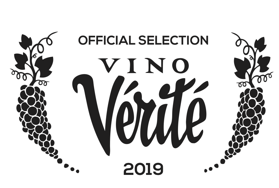 vino-verite-official-selection-2019.png