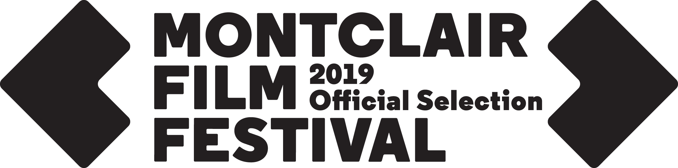 MFF 2019 Official Selection Black.jpg